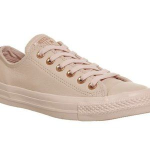 Converse Chuck Taylor All Star - Exclusive